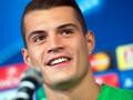Арсенал заплатит 45 млн евро за швейцарского таланта - СМИ