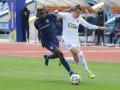 Минай — Десна 3:1 видео голов и обзор матча чемпионата Украины