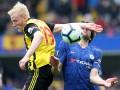 ФИФА отклонила апелляцию Челси о запрете подписывать новых игроков