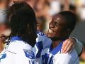 Наставник сборной Нигерии считает, что за Идейе будущее его команды