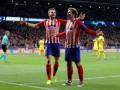 Барселона и Атлетико готовят грандиозный обмен