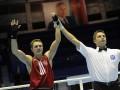 Чемпионат мира по боксу: Украина установила мировой рекорд