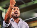 Палермо уволило Гаттузо с поста наставника команды