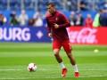 Президент Реала: Думаю, Роналду останется