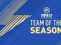 FIFA 17: Срна, Тайсон, Нинкович и Лео Матос – в команде сезона