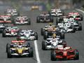 Гонка для Чемпионов: Превью Гран-при Испании