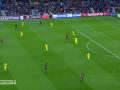 Барселона - БАТЭ 3:0. Видео голов и обзор матча Лиги чемпионов