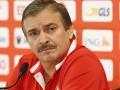 Тренер сборной Коста-Рики не знает Азара