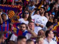 Когда не можешь определиться: Фанат надел футболку Меалдо