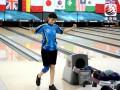 26 новых видов спорта претендуют на включение в программу Олимпиады-2020