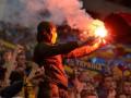 Попов: Решение UEFA по Арене-Львов может быть очень серьезным