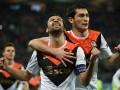 Шахтер - Севилья: Где смотреть матч 1/2 финала Лиги Европы