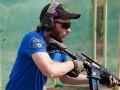 Чемпион России по стрельбе воевал снайпером на Донбассе - СБУ
