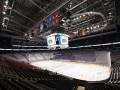 Торонто продаст права на название арены за рекордные деньги