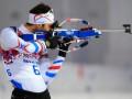 Сочи-2014: Фуркад приносит Франции первое