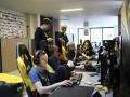 Квалификация на DAC: Матчи с участием Na'Vi - самые популярные в Европе и СНГ