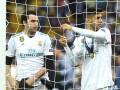 Игрок Реала после победы в ЛЧ провел ночь с Дуа Липой - источник