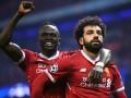 Ливерпуль во второй раз обыграл Манчестер Сити