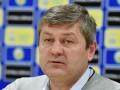 Тренер сборной Украины по футзалу: Жаль, что в элит-раунд вышли не с первого места