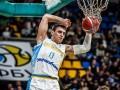 У первого украинского спортсмена обнаружили коронавирус