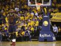 НБА: ЛеБрон Джеймс обошел Джерри Уэста, став вторым в финалах плей-офф по передачам