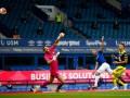 АПЛ: Тоттенхэм вновь потерял очки, Эвертон не сумел обыграть Саутгемптон