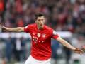 Левандовски подпишет новый долгосрочный контракт с Баварией