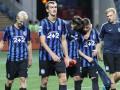 Игроки и персонал Черноморца два месяца не получают зарплату - СМИ