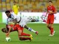 Полузащитник Динамо не знал, что ответный матч с Актобе пройдет без зрителей