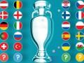 Евро-2020: Определились все группы финальной части турнира