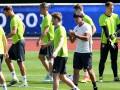 Сегодня Германия и Италия разыграют место в полуфинале Евро-2016