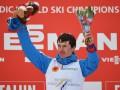 Российского лыжника лишили медалей ОИ-2014 и пожизненно дисквалифицировали