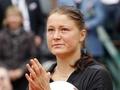 Хертогенбош WTA: Сафина встретится с Хантуковой