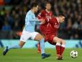 Манчестер Сити – Ливерпуль: прогноз и ставки букмекеров на матч Лиги чемпионов