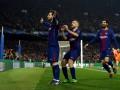 Барселона – Рома: прогноз и ставки букмекеров на матч