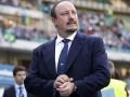 Тренер Реала: ПСЖ - одна из лучших команд Европы, это не обсуждается