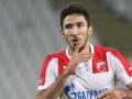 Ливерпуль близок к подписанию сербского таланта – СМИ
