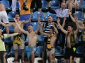 В Бельгии избили российских болельщиков после матча Лиги чемпионов