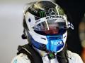 Боттас - о будущем в Формуле-1: Я жду информацию от команды