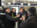 Тренер АЕКа признался, что недооценил Динамо