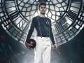 Форвард Челси принял участие в рекламной кампании игры Assasin's Creed Syndicate