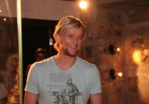 Тимощук: Я никуда не собираюсь уходить из Баварии