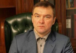 Президент и генеральный директор Рубина отправлены в отставку
