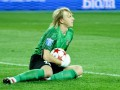 Металлист выиграл у Динамо спор за игрока киевского Арсенала