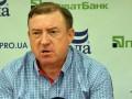 Динамо разрешило сыграть против себя арендованным игрокам Говерлы