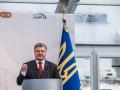 Порошенко поддержал Виду и Вукоевича