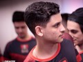 В Бразилии скончался известный игрок в CS:GO