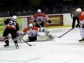 Чемпионат одной команды: Проблемы украинского хоккея