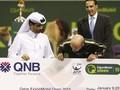 Доха АТР: Давыденко обыграл Надаля в финале