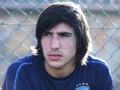 Челси готов выложить 20 миллионов за 18-летнего таланта из Италии